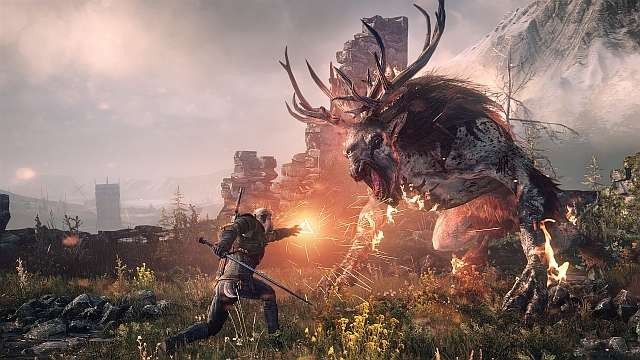 witcher_3_wild_hunt