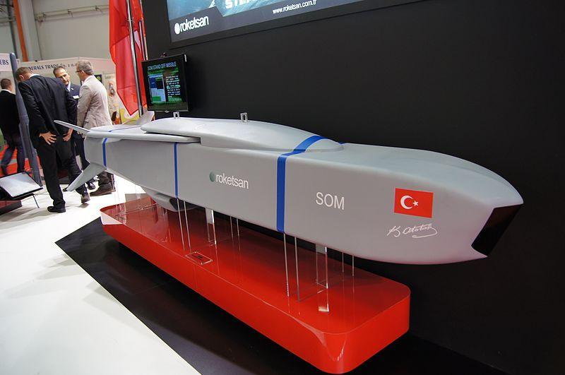 SOM_cruise_missile_mockup_on_MSPO_2014.jpeg