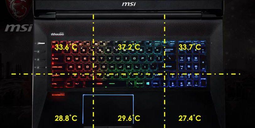 msi-gt72-dominator-pro-2qe-klavye-sicakliklari