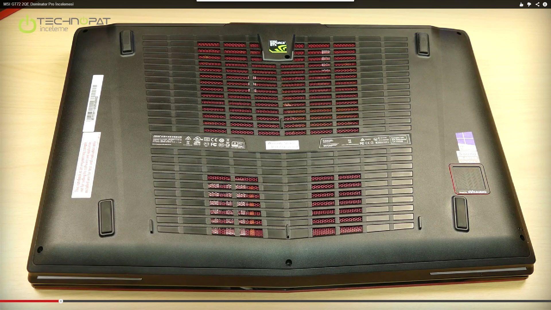 msi-gt72-dominator-pro-2qe-tasarim-izgaralar