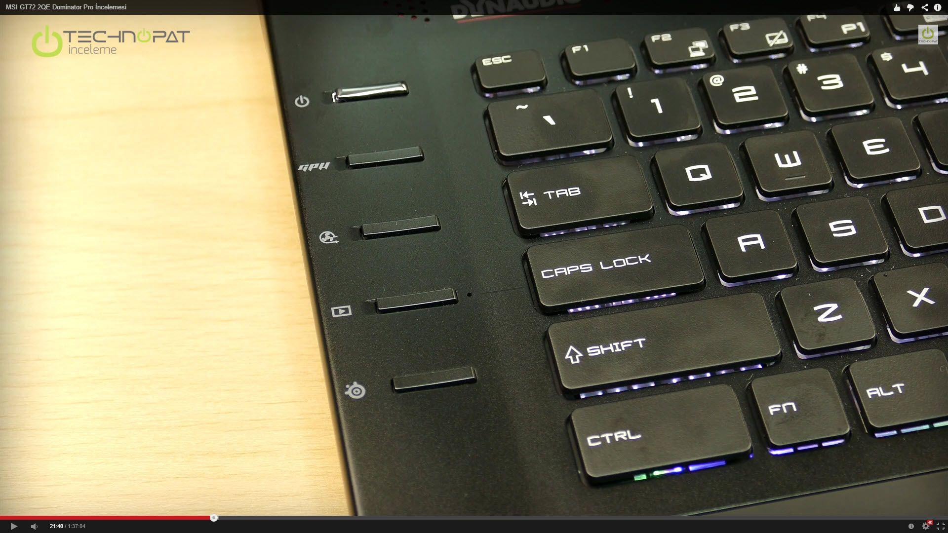 msi-gt72-dominator-pro-2qe-tuslar-gpu-switch-tusu