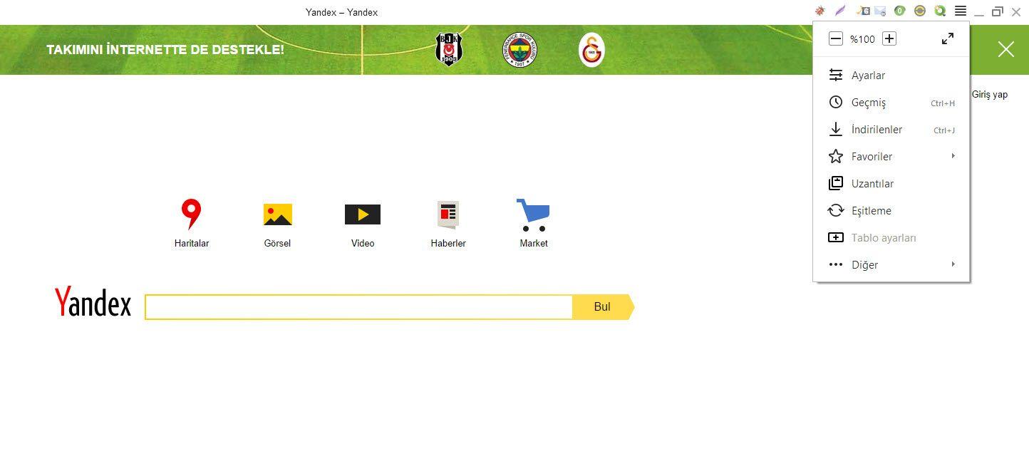 yeni-yandex.browser-ayarlar-1
