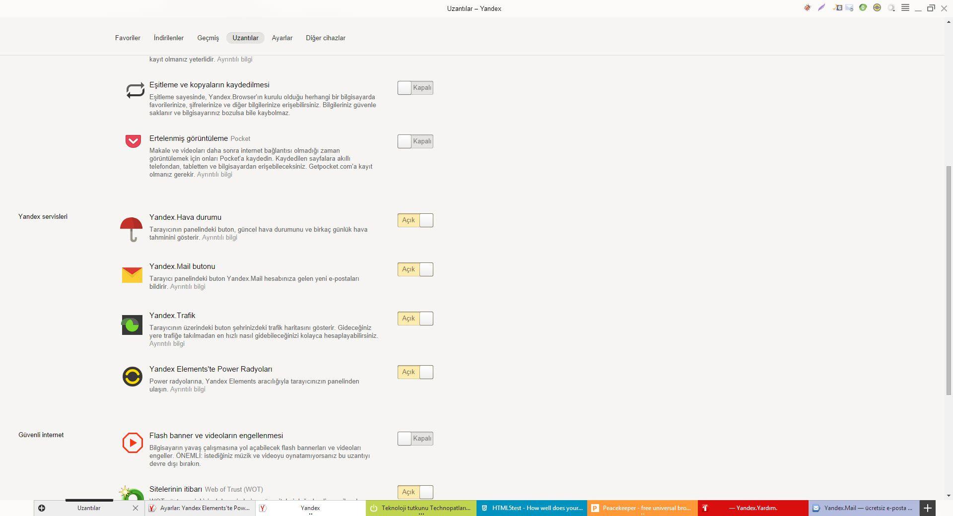 yeni-yandex.browser-eklentiler-2