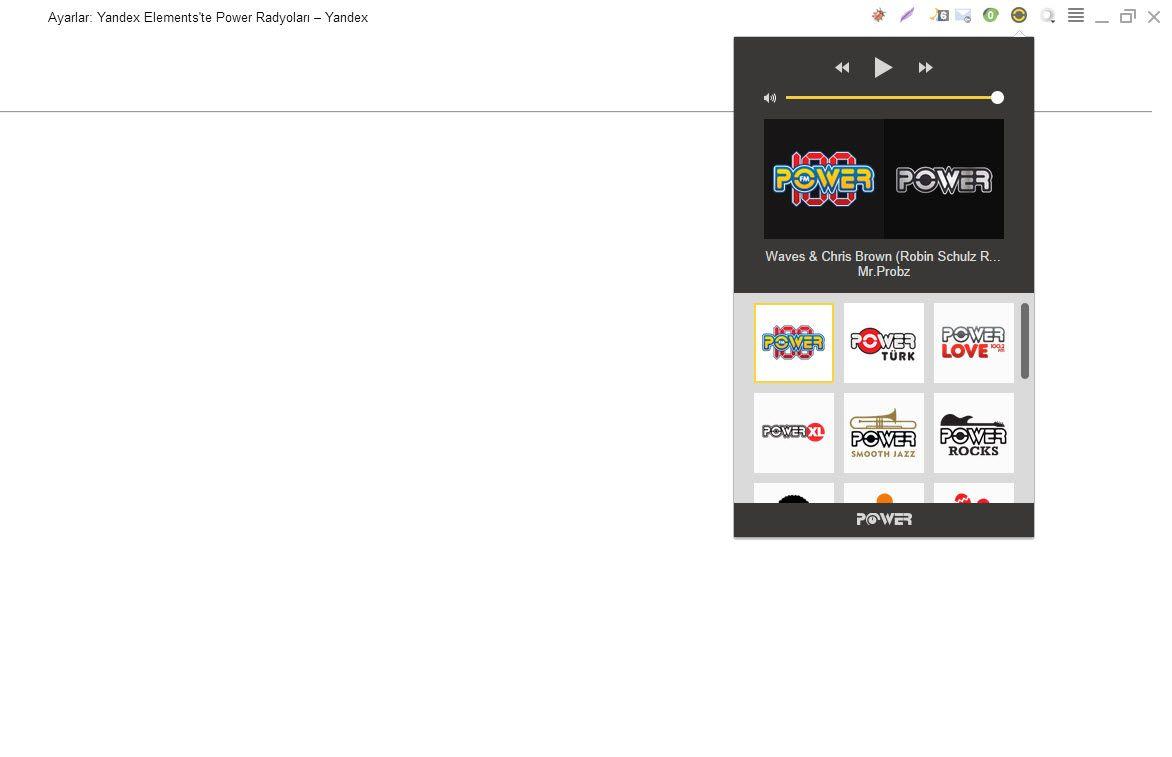 yeni-yandex.browser-yandex-elements-radyo