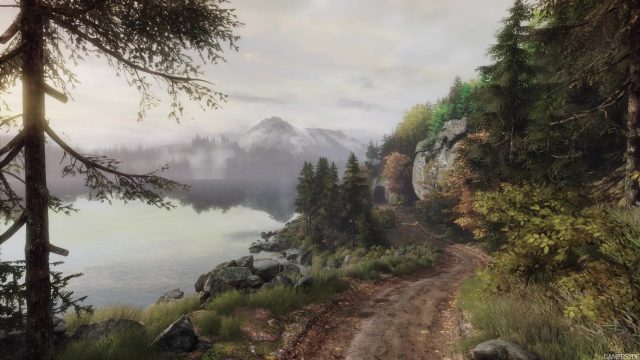 Vanishing-of-Ethan-Carter