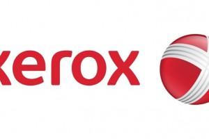 Xerox+Logo