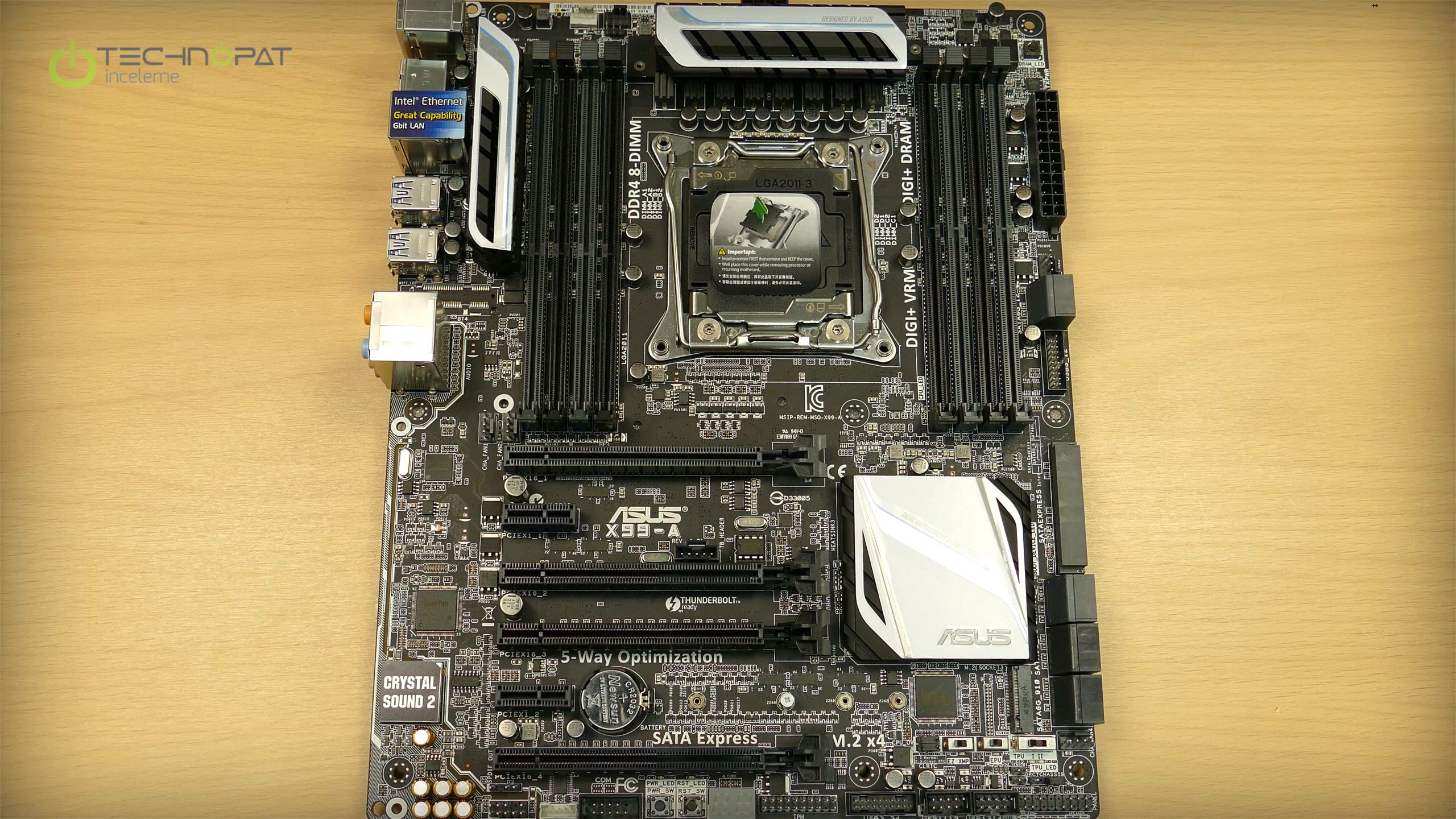 asus-x99-a-anakart-inceleme-technopat-2