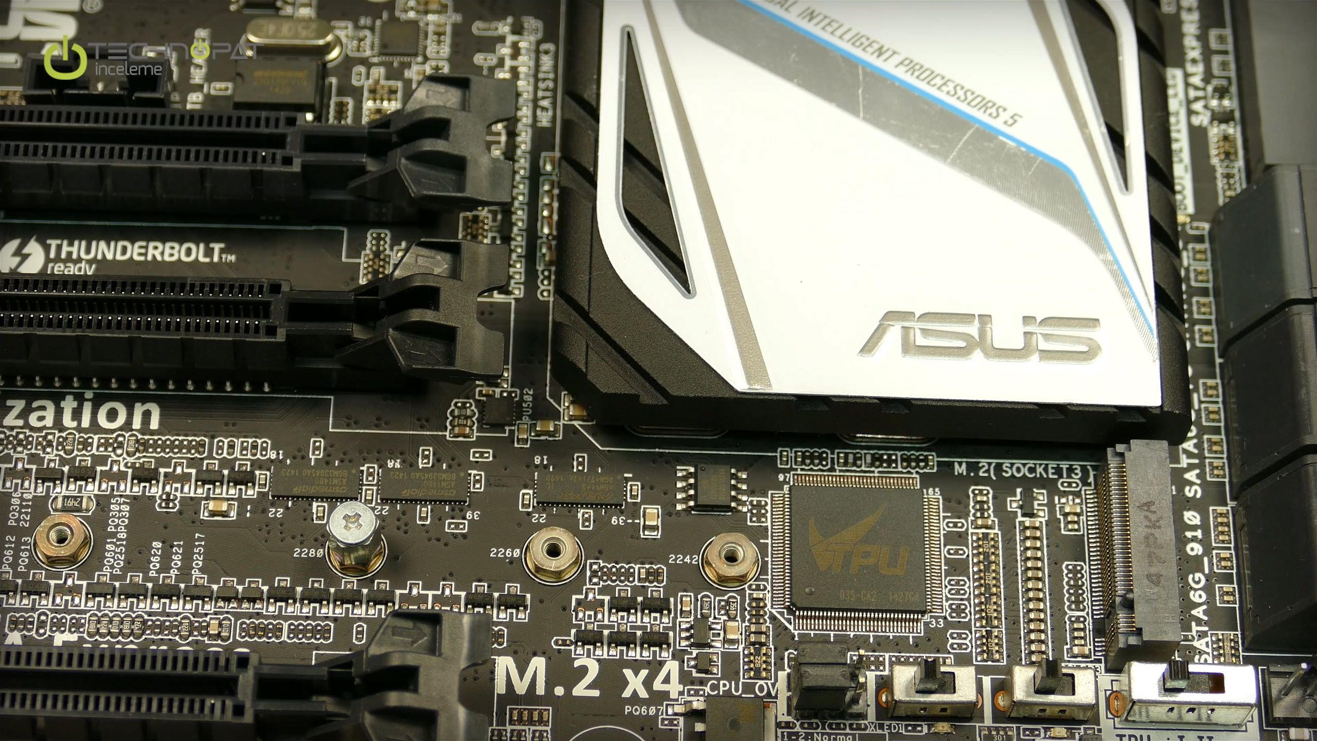 asus-x99-a-anakart-inceleme-technopat-3