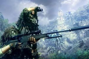 sniper_ghost_warrior
