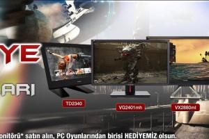 viewsonic-oyun-kampanyası