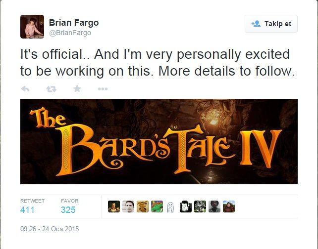 Fargo-Bards-Tale