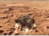 Kafa Ayarı #34 - Mars ve Curiosity
