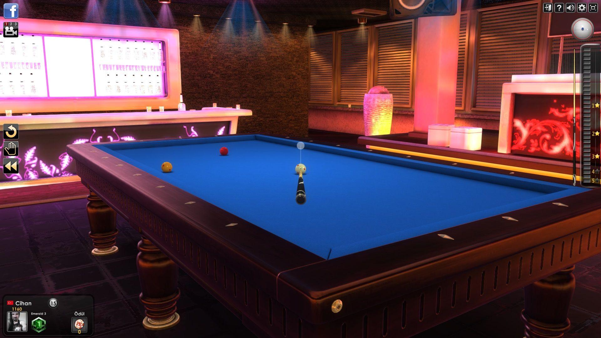 pool-elite-ekran-goruntusu (1)