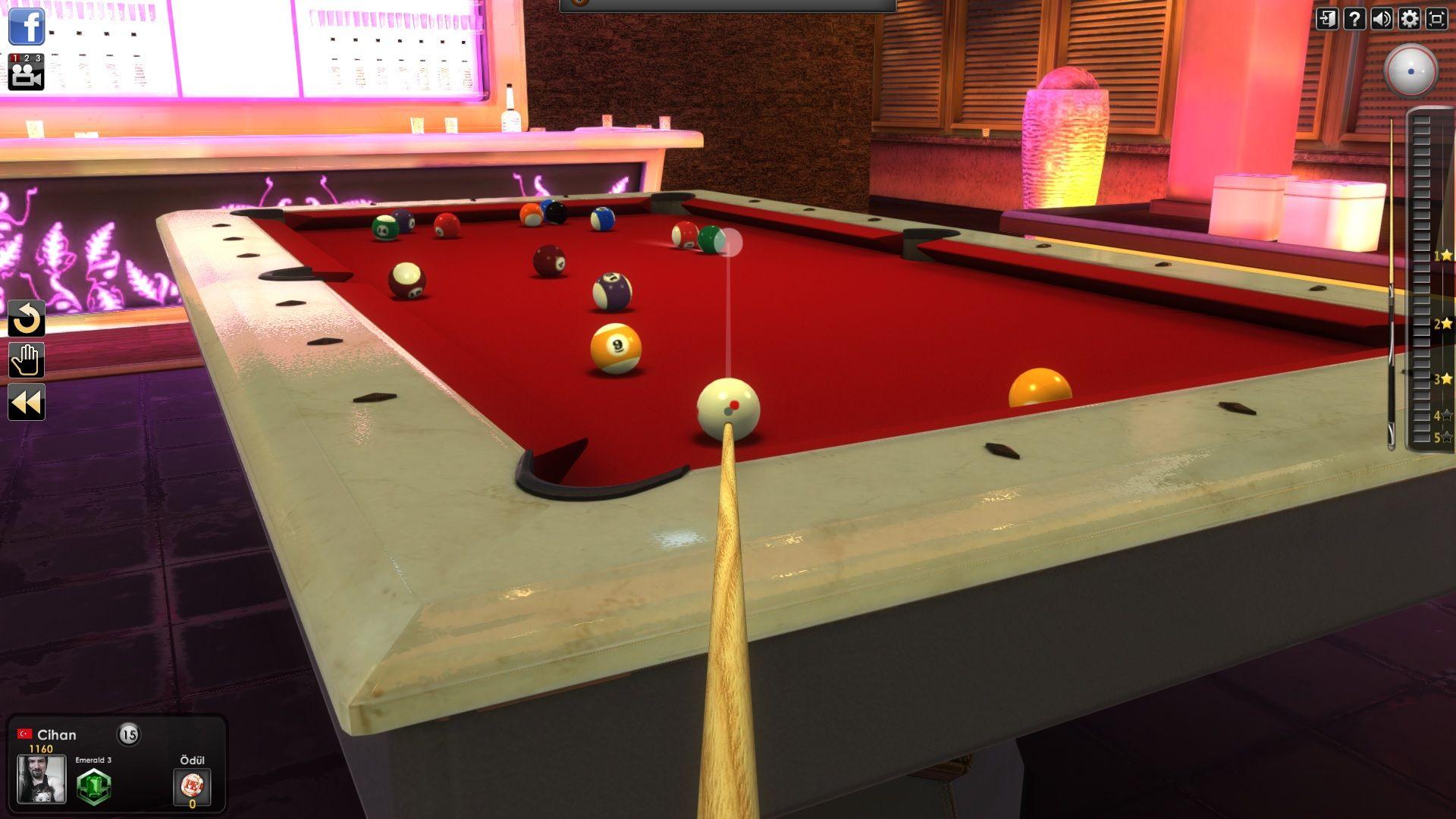 pool-elite-ekran-goruntusu (12)