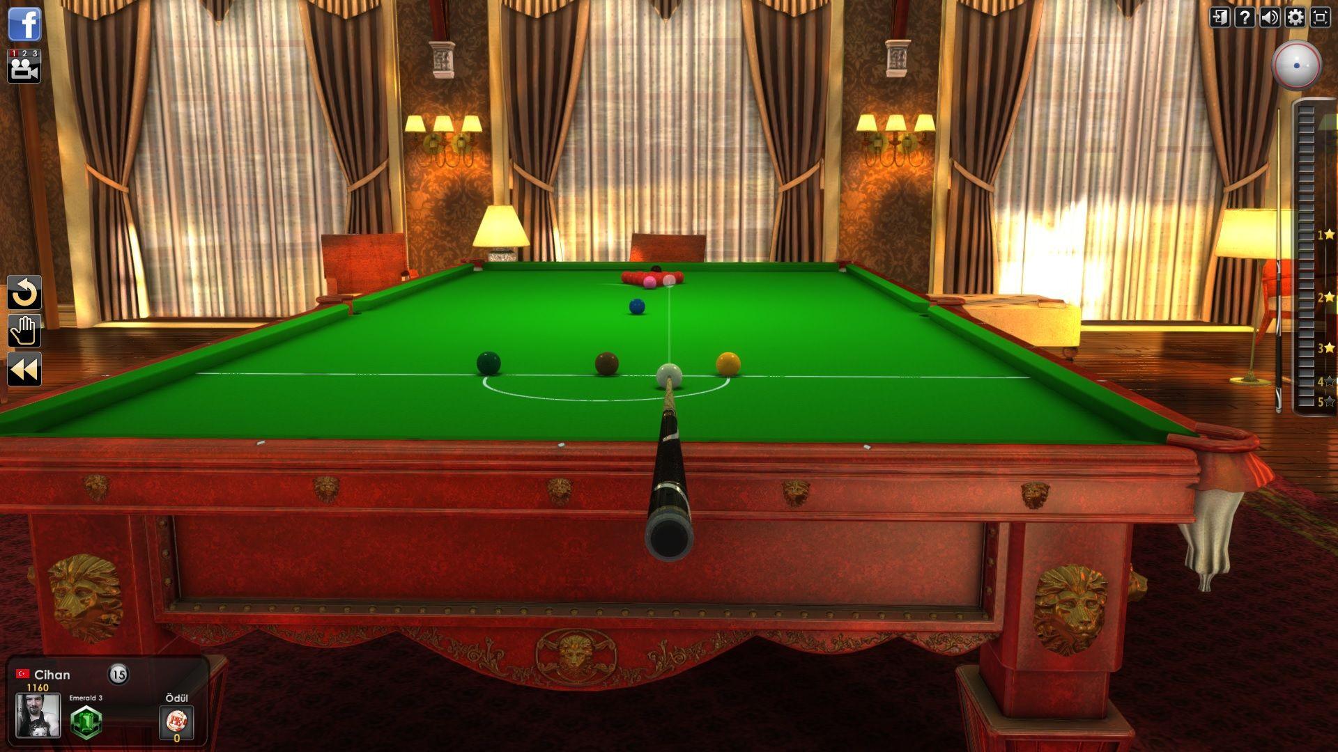 pool-elite-ekran-goruntusu (2)