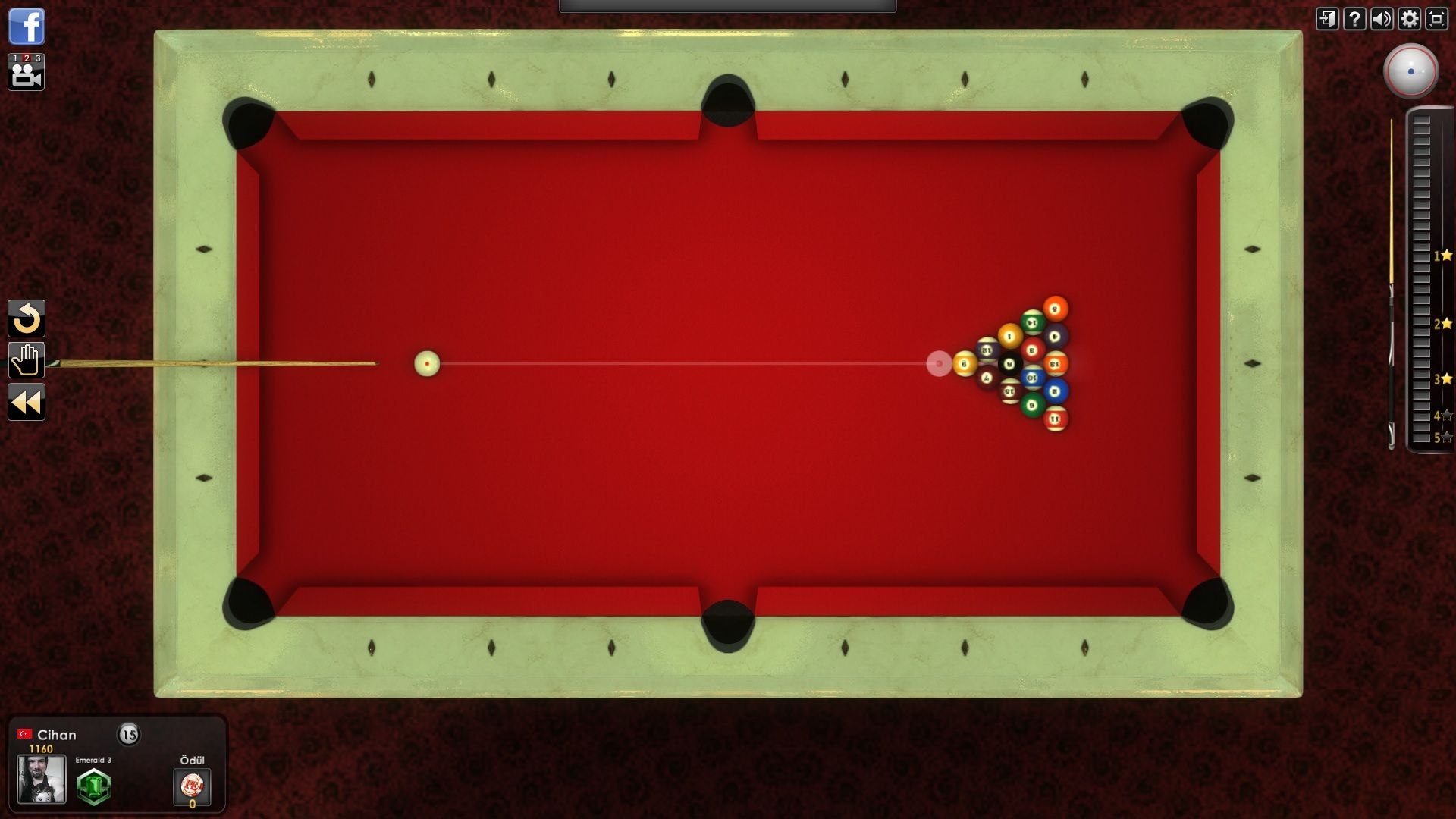 pool-elite-ekran-goruntusu (3)