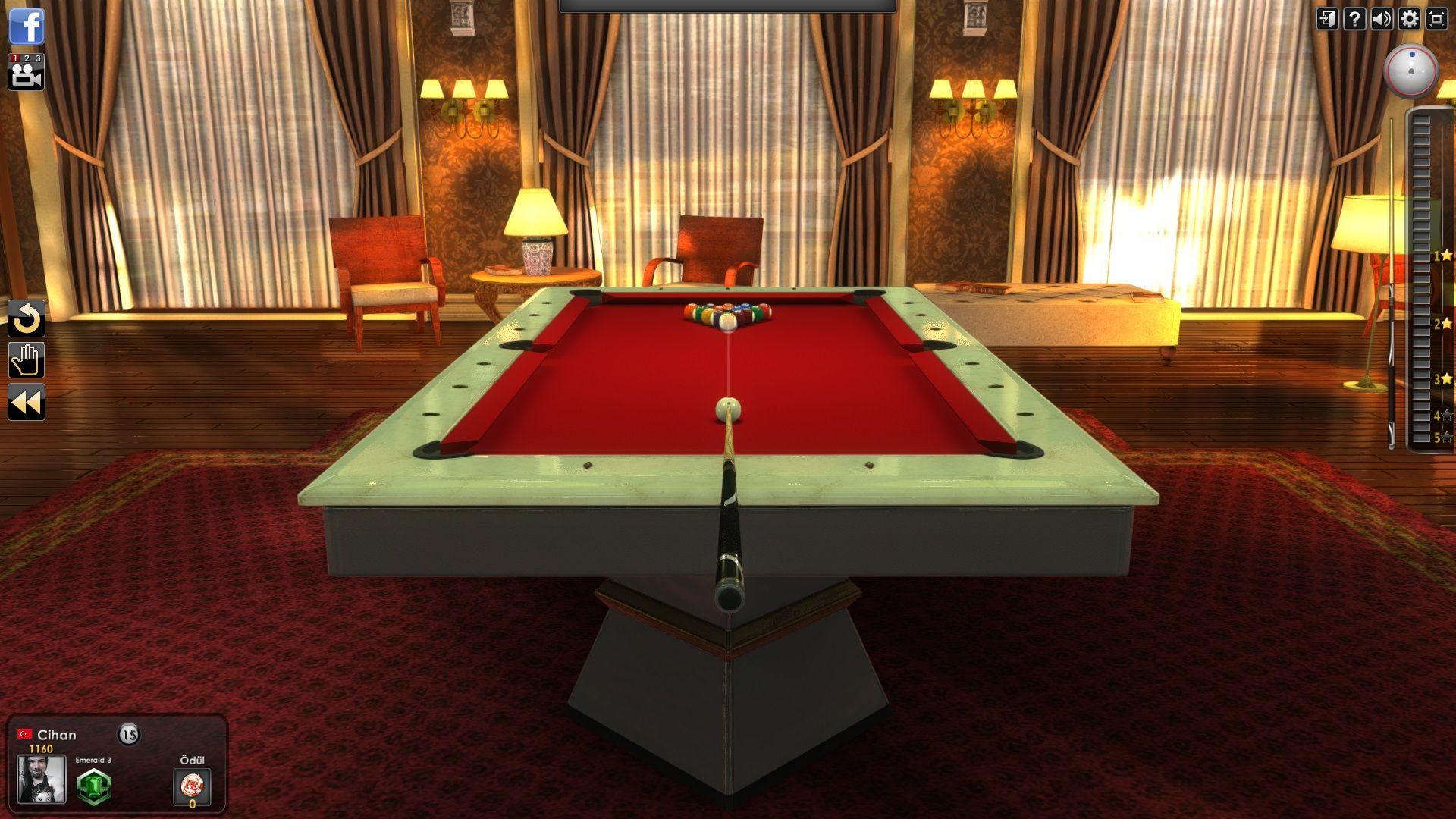 pool-elite-ekran-goruntusu (4)