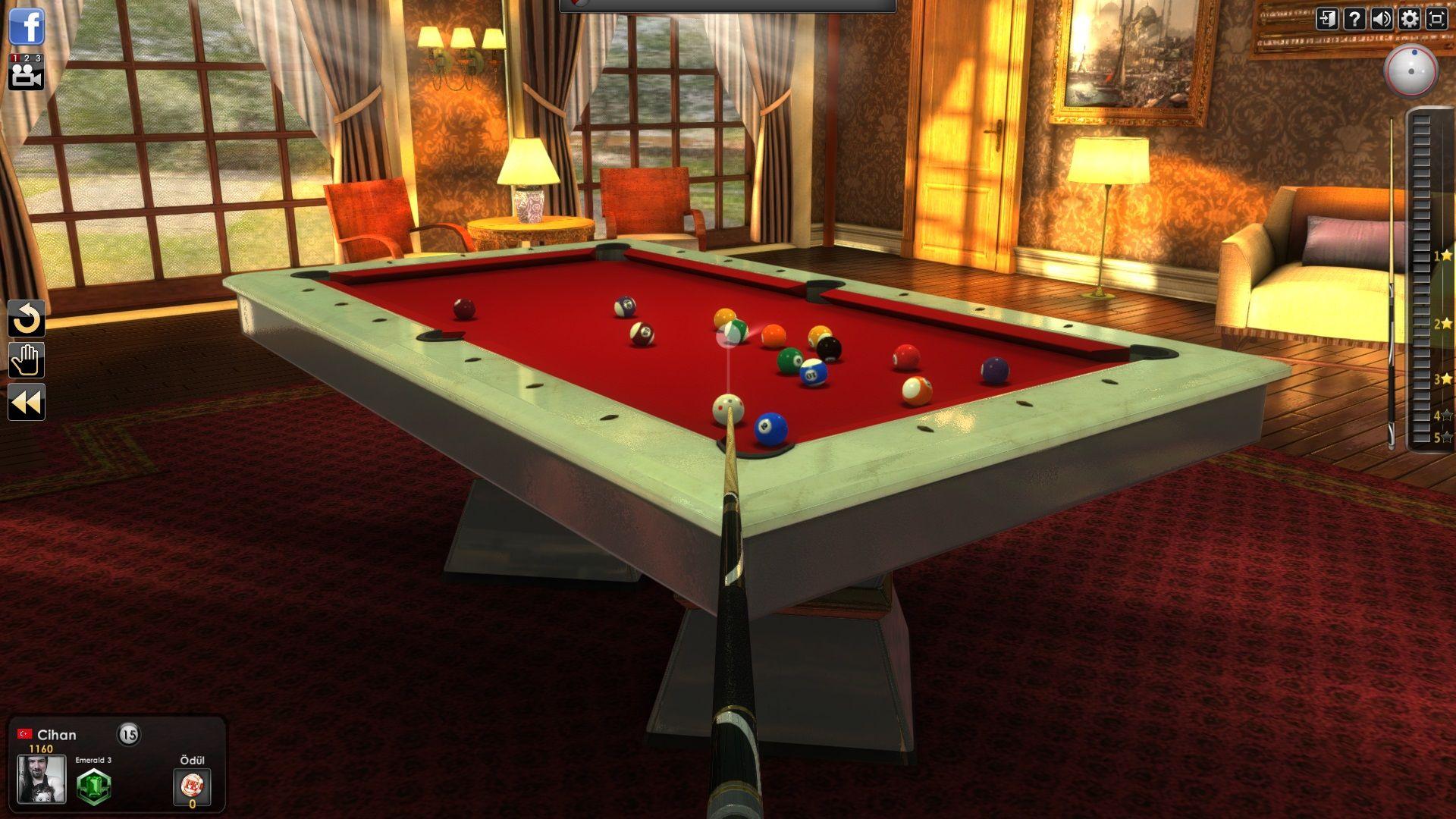 pool-elite-ekran-goruntusu (5)