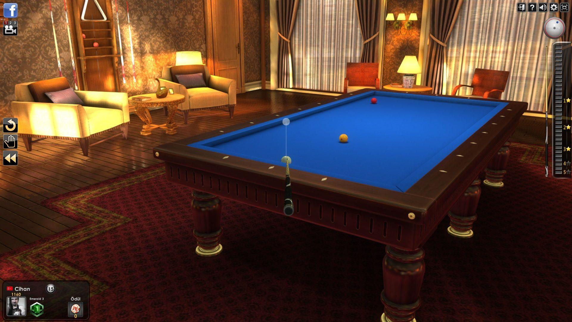 pool-elite-ekran-goruntusu (6)