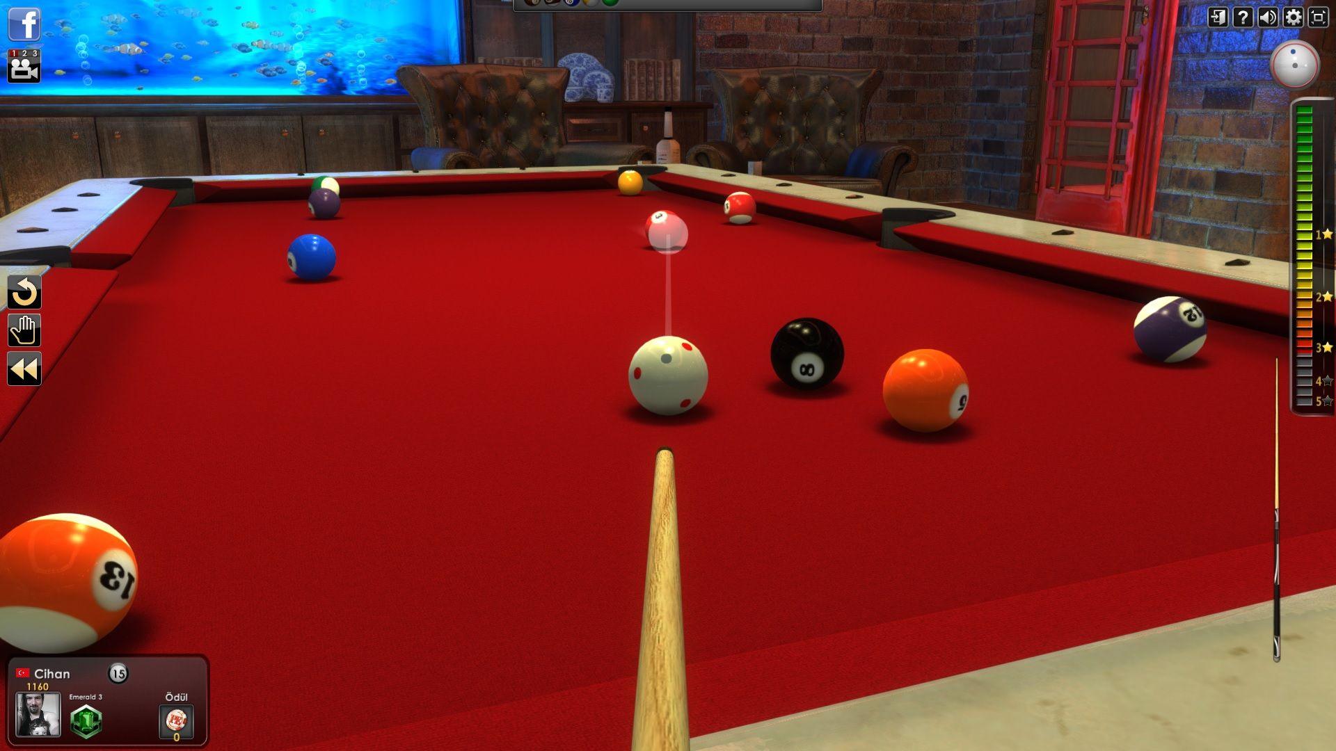 pool-elite-ekran-goruntusu (9)