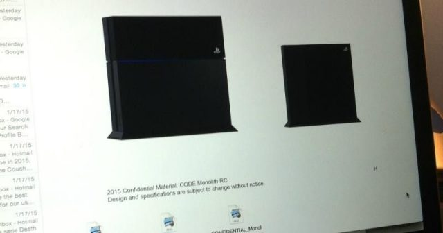 ps4-slim-leak-1