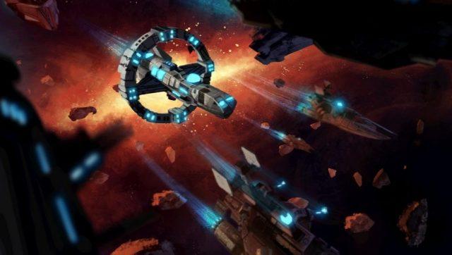 sid-meiers-starships-001