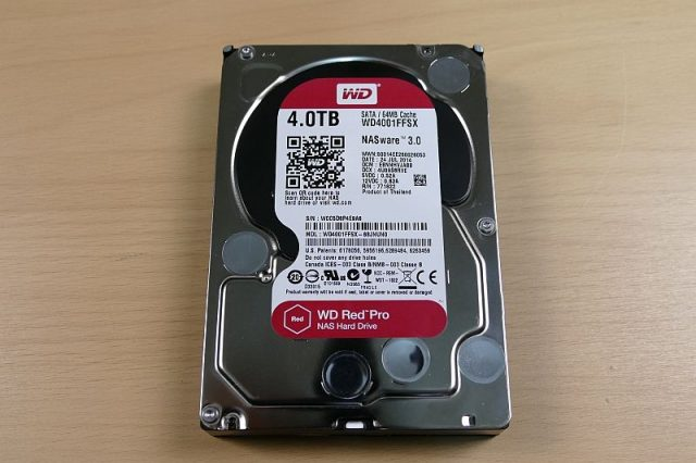 wd-red-pro-02