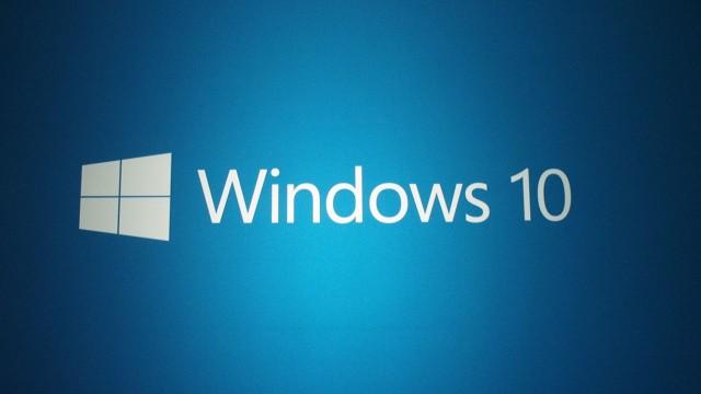 windows_10_0-640x360.jpg