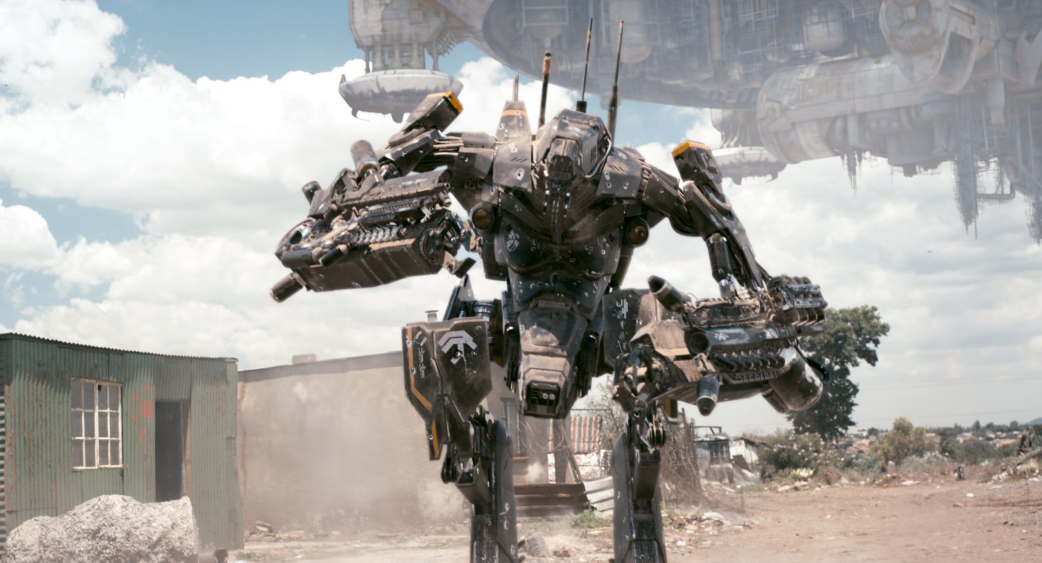 district-9-power-armor