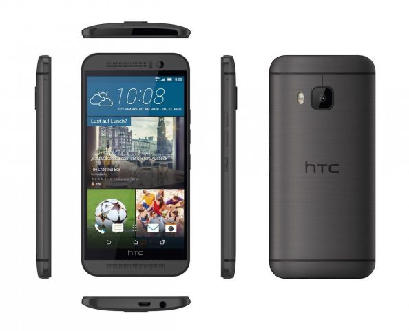 htc-one-m9-02