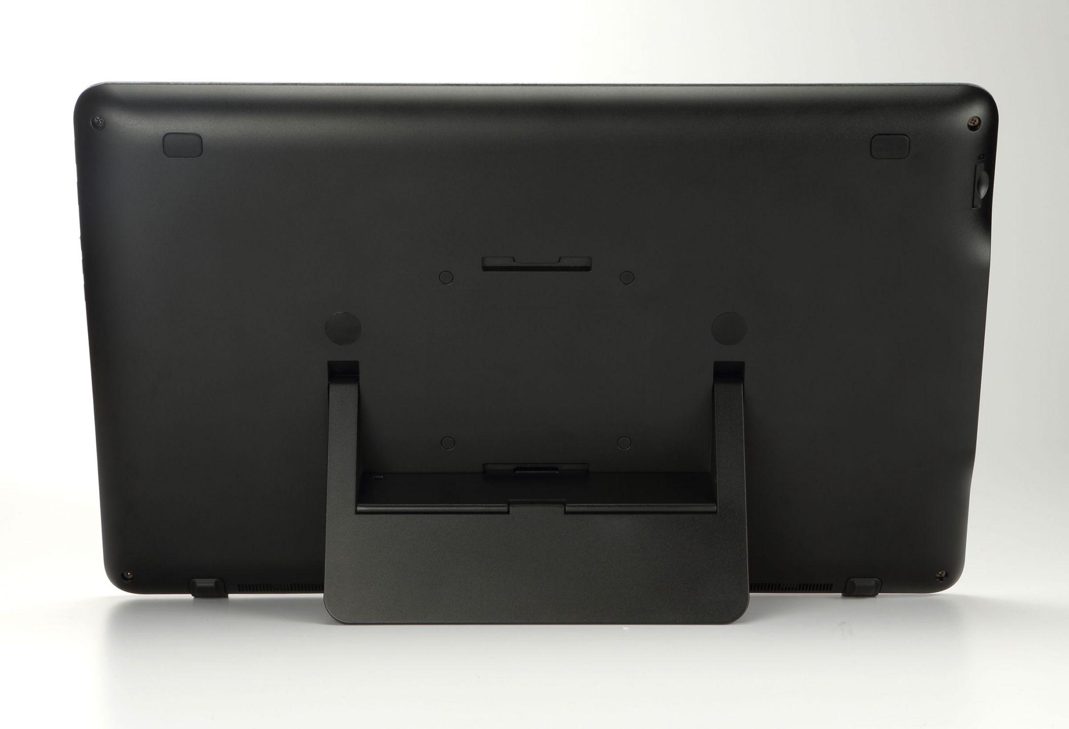 Technopc B200-2