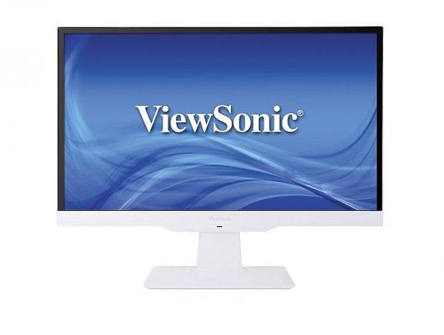 Viewsonic_VX2363S-W