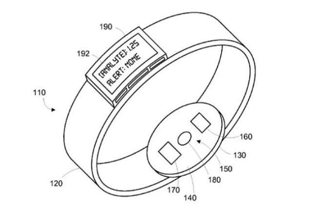 google-kanser-saat-patent