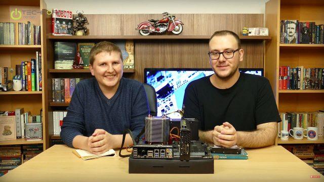 Titan X ve G3258 ile Oyun Testleri: İşlemci darboğazı olur mu?