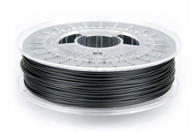Carbon-Fiber-Filament-1
