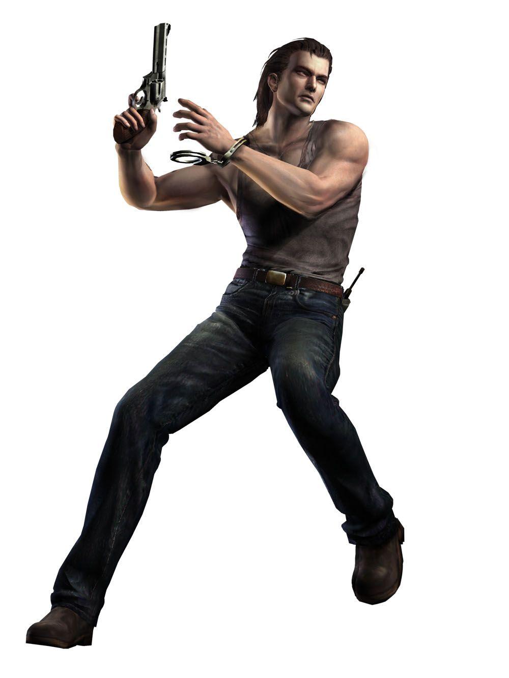 Resident Evil Zero HD Remaster_3