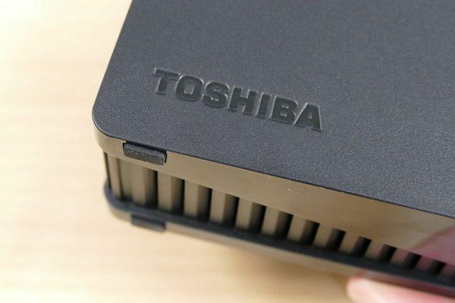 Toshiba-04