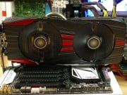 R9 280 GTA 5 Performans Testi
