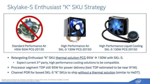 Intel-Skylake-S-Thermal