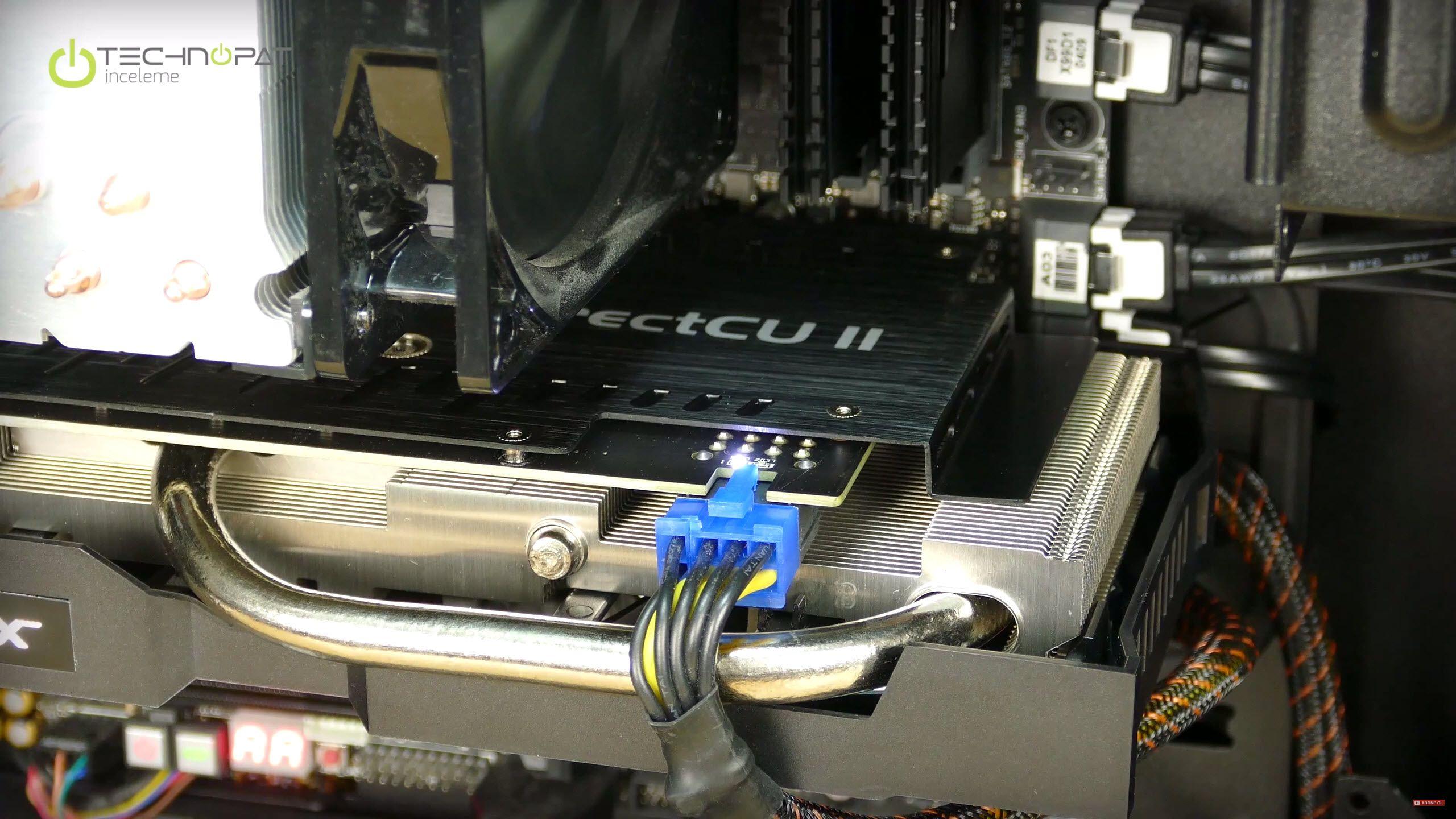 asus-amd-radeon-r9-380-strix-directcu-2-oc-edition-ekran-karti-led-inceleme-technopat