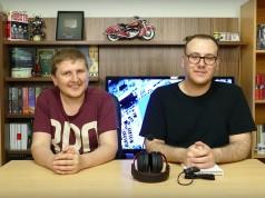 Kingston HyperX Cloud 2 Oyuncu Kulaklığı İncelemesi