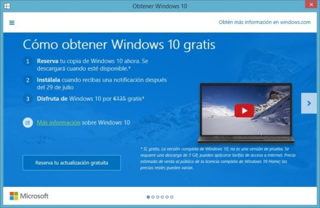 windows-10-ab-fiyat