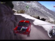 AMD R9 390X Dirt Rally Performans Testi