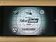 Fallout Shelter Oynuyoruz: Nükleer Sığınakta Yaşam