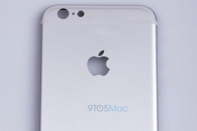 iphone_6s_2