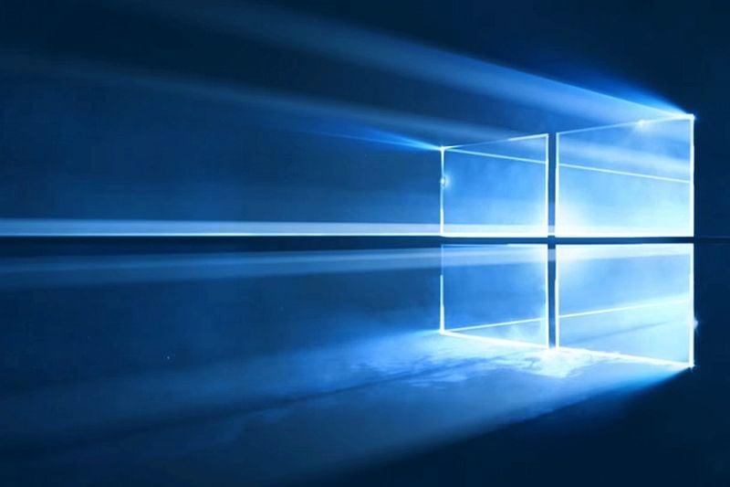 Windows 10da Gizlenmiş Faydalı özellikler Technopat