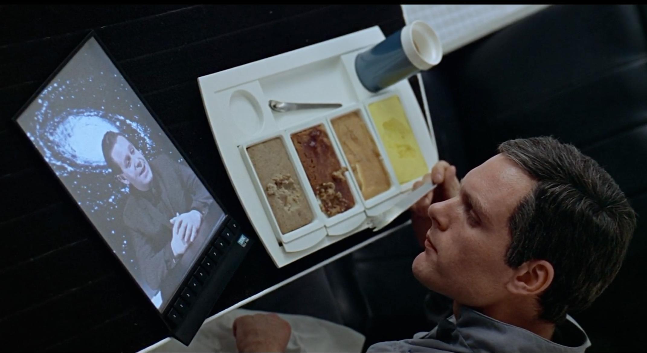 Kafa Ayarı #45 - Tablet Bilgisayarın Mazisi