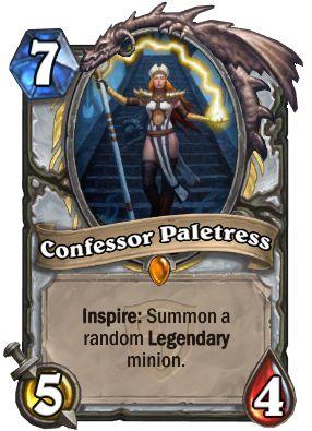 Confessor_Paletress