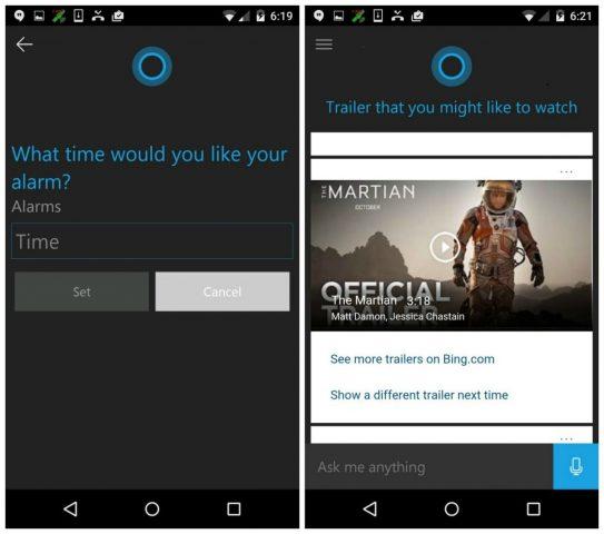 Cortana_Android_01