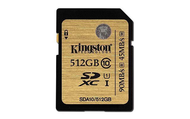 Kingston-512-MicroSD